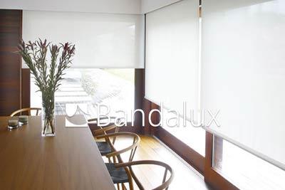 Bandalux-enrrollables-400x267
