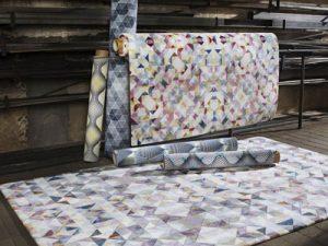 alfombras-tapiceria-tomas-riera-02