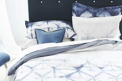 designersguild-tapiceria-tomas-riera-400x267