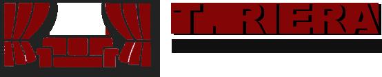 logo-nuevo-llarg