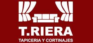Tapiceria Tomas Riera